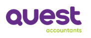Quest Accountants